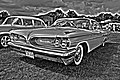 HDR Pontiac Bonneville (9564423850).jpg