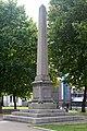 HE1078923 New Zealand Memorial.jpg