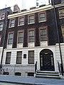 HEINRICH HEINE - 32 Craven Street Charing Cross London WC2N 5NP.jpg