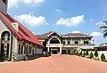 HKBP Pardomuan, Res. Medan Selatan (04).jpg