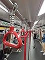 HK 中環站 Central MTR Station October 2020 SS2 15.jpg