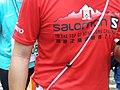 HK CWB 銅鑼灣 Causeway Bay 維多利亞公園 Victoria Park 渣打香港馬拉松 Marathon event February 2019 SSG 19.jpg