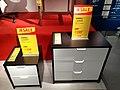 HK CWB IKEA HONG KONG furniture wooden cabinets June 2021 SS2 01.jpg