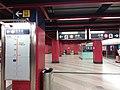 HK Kwai Tsing 荔景站 Lai King Station MTR May 2019 SSG 06.jpg