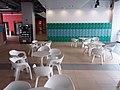 HK TKL 調景嶺 Tiu Keng Leng 明愛白英奇專業學校 CBCC terrace open pentry furniture February 2019 SSG 02.jpg