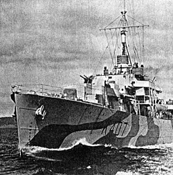 HMCS Beacon Hill 1944.jpg