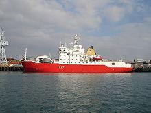 220px-HMSEndurance_Portsmouth1.jpg