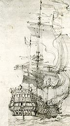HMSMordaunt.jpg