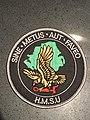 HMSU eagle patch velcro.jpg