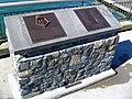 HMS Neptune memorial Dunedin.jpg