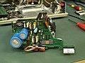 HP85 Computer Teardown (28167544520).jpg