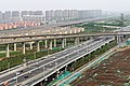 HSRs and Expressway 20190412.jpg