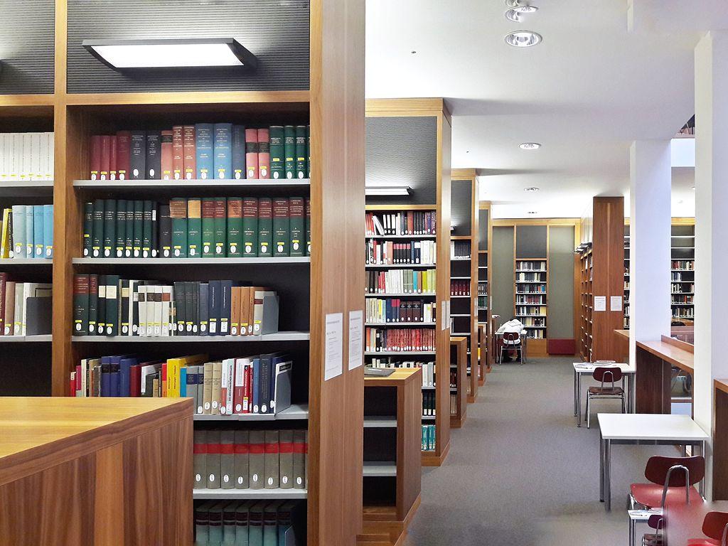 Theologie Berlin