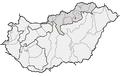 HU microregion 6.5.21. Tárkányi-medence.png