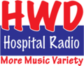 HWD Hospital Radio - More Music Variety.png