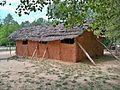 Habitation néolithique 3.jpg