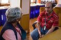 Hackathon Mumbai 2011 -20.jpg
