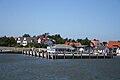 Hafen Vitte Insel Hiddensee 02.JPG