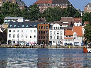 Sterne Hotels Zum G Ef Bf Bdnstigen Preis