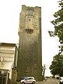 Haggerston Castle 03 Watertower and Belvedere.jpg