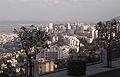 Haifa (5502990964).jpg