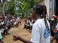 Haiti (2).JPG