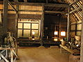 Hakogike house10.jpg