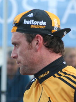 Halfords Rob Hayles (cropped).jpg
