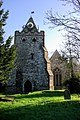 Halling Church - geograph.org.uk - 327543.jpg