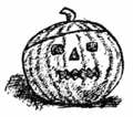 Halloween Festivities p019c.png