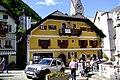 Hallstatt Keferbeck-Haus.jpg