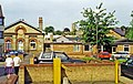 Halstead station geograph-3592926-by-Ben-Brooksbank.jpg