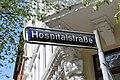 Hamburg-Altona-Altstadt Hospitalstraße.jpg