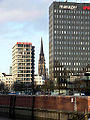 Hamburg.Spiegelgruppe.wmt.jpg