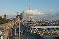 Hamburg Hafen.jpg