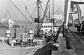 Hamburg Hafen Steinwerder Roßhöft 1966 0018-PSD.jpg