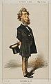 Hamilton Fish, Vanity Fair, 1872-05-18.jpg