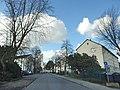 Hamm, Germany - panoramio (4401).jpg