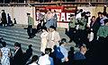 Hammond Slides Moscow 70. Revolution Square.jpg
