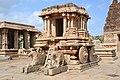 Hampi group of monuments-Hampi-Karnataka-DSC 8064.jpg