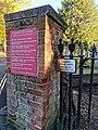 Hampstead Additional Burial Ground 20201026 081023 (50531940268).jpg