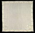 Handkerchief MET 25.875 CP1.jpg