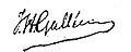 Handtekening Johan Hendrik Gallée (1847-1908).jpg