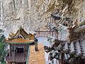 Hanging Monastery 13.JPG