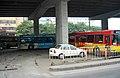 Hangtianqiao West Bus Terminus (20050708132951).jpg