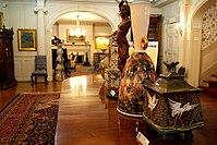 Hann Museum floor1.jpg