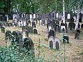 Hannover Juedischer Friedhof An der Strangriede 3.jpg