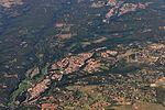 Hannover Rom -Luftaufnahmen- 2014 by-RaBoe 137.jpg