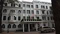 Hanoi, Vietnam (12036396076).jpg
