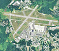 Hanscom Air Force Base - MA.jpg